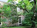 Maison Mary-Dorothy-Molson 10.JPG