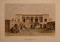 Maison d'Anna Colas-Musée de la Compagnie des Indes.jpg
