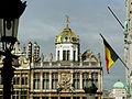 Maison du Roi d'Espagne 2007 367.jpg