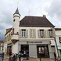 Maison place Guignault Paray Monial 5.jpg