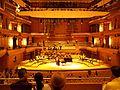 Maison symphonique 18.jpg