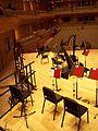 Maison symphonique 41.jpg