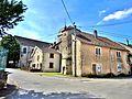 Maisons anciennes, à Mailley et Chazelot.jpg