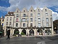 Maisons place de la Fontaine Lagny.jpg