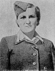Majdanek - Hermine Braunsteiner.jpg
