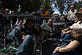 Maker Faire 2009 Batch - 123.jpg