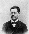 Makio Matsushita.png