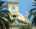 Malaga-stadhuis.jpg
