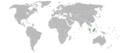 Malaysia Malta Locator.png