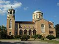 Malbis Memorial Church Sept 2012 01.jpg