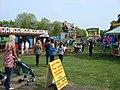 Maldon Fun Park - geograph.org.uk - 983030.jpg