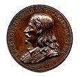 Mallarini-medaglia-Guercino-1891-dritto.jpg