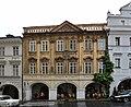 Malostranské náměstí 9 (IMG 0263).jpg