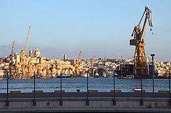 Malta-grand-harbour-sunset.jpg