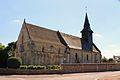 Maltot Eglise Saint-Jean-Baptiste.JPG