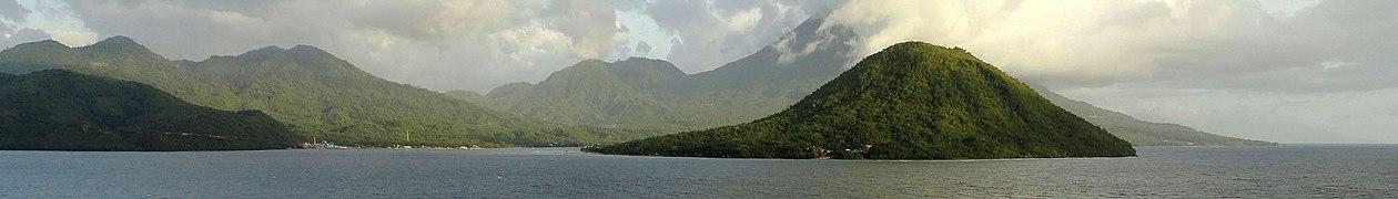 Maluku Islands Wikivoyage Banner.jpg
