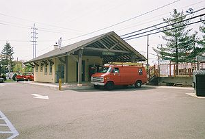 Malverne Station from Parking Lot.jpg