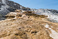 Mammoth Hot Springs, Yellowstone National Park.jpg