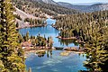 Mammoth Lakes - California (30475807271).jpg