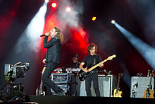 Maná - Rock in Rio Madrid 2012 - 13.jpg