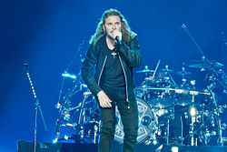 Maná - Rock in Rio Madrid 2012 - 19.jpg