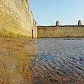 Man made ocean pool 01.jpg