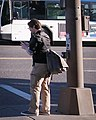 Man with a Cellphone-2.jpg