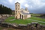 Manastir Sopocani 2.jpg