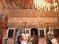Manastirea Varbila 2015 - panoramio (5).jpg