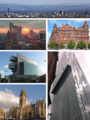 Manchester Montage 2013.png