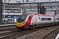 Manchester Piccadilly station MMB 27 390026.jpg