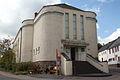 Manderscheid Maarmuseum 33.JPG