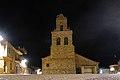 Manganeses de la Lampreana, Iglesia de Nuestra Señora de la Asunción, 02.jpg