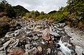 Mangawhero Falls - panoramio.jpg
