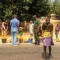 Mango sellers.jpg