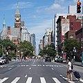 Manhattan (29488600552).jpg