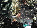 Manhattan New York City 2009 PD 20091202 284.JPG