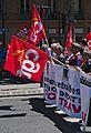 Manif loi travail Toulouse - 2016-06-23 - 31.jpg