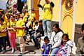Manifestação das Escolas com Contrato de Associação MG 6503 (27285498701).jpg