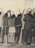 Manifestação estudantil contra a Ditadura Militar 34.tif