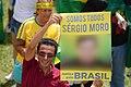 Manifestante a favor de Sérgio Moro.jpg