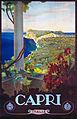 Manifesto Capri, Borgoni.jpg