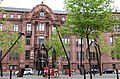 Mannheim - Baden-Württembergische Bank (2).jpg