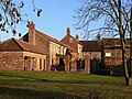 Manor Farm, Thorpe - geograph.org.uk - 1620198.jpg