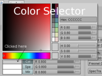 Manual-Part-I-Interface-ColorSelector-Dialog.png