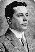 Manuel Ángel Álvarez