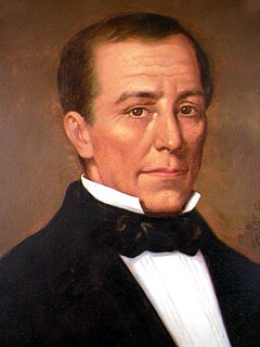 Manuel Aguilar Chacón 7th Costa Rican Head of State