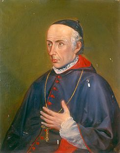 Manuel Vicuña Larraín por Ciccarelli.jpg