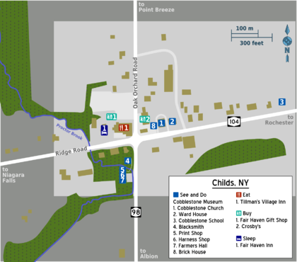 Map - Childs NY.png