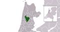 Map - NL - Municipality code 0361 (2014).png